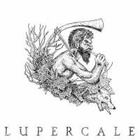 Lupercale  [Single]