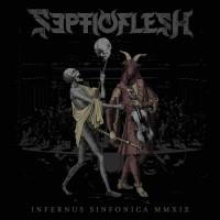 Infernus Sinfonica MMXIX  [Live]