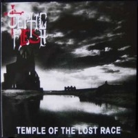 Temple Of The Lost Race / Forgotten Path  [Compilation]