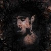 Förtvivlan, Min Arvedel  [Single]