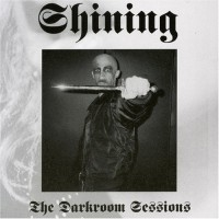 The Darkroom Sessions  [Compilation]