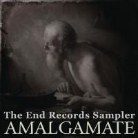 Amalgamate  [VA]