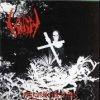 Requiem For Fools  [EP]