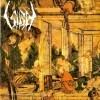 The Curse Of Izanagi  [EP]