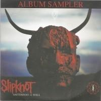 Antennas To Hell (Radio Sampler)  [Demo]