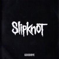 Goodbye  [Single]