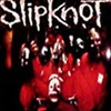 Slipknot  [Demo]