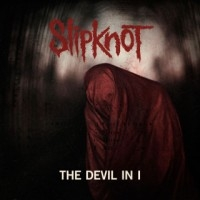 The Devil In I  [Single]