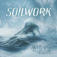 A Whisp Of The Atlantic  [EP]