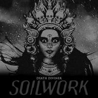 Death Diviner  [Single]