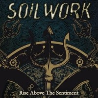Rise Above The Sentiment  [Single]