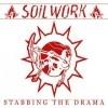 Stabbing The Drama  [Single]