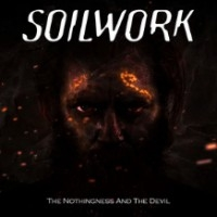 The Nothingness And The Devil  [Single]