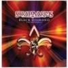 Black Diamond: The Anthology  [Compilation]