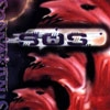 S.O.S.  [Single]