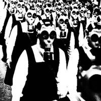 Demo 2011  [Demo]