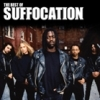 The Best Of Suffocation  [Compilation]
