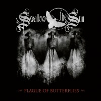 Plague Of Butterflies  [EP]