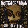 Kill Rock 'n Roll  [Single]