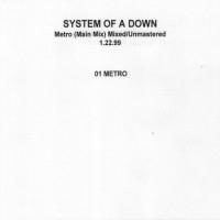 Metro  [Demo]