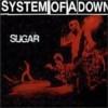 Sugar  [Single]