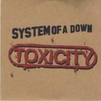 Toxicity Sampler  [Demo]