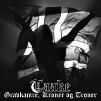 Gravkamre, Kroner Og Troner  [Compilation]