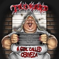A Girl Called Cerveza