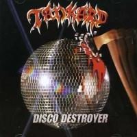 Disco Destroyer