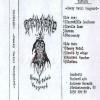 Heavy Metal Vanguard  [Demo]