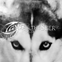The Seer  [EP]