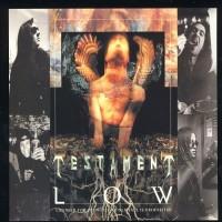 Low  [Single]