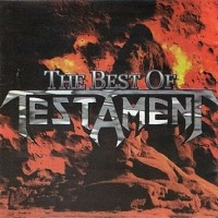 The Best Of Testament  [Compilation]