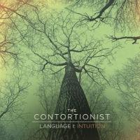 Language 1: Intuition  [Single]