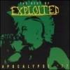 Apocalypse '77  [Compilation]