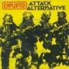 Attack/Alternative  [Single]