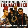 Complete Punk Singles Collection  [Compilation]