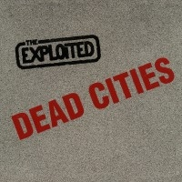 Dead Cities  [Compilation]