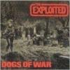 Dogs Of War  [Single]