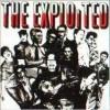 Exploited Barmy Army  [Single]