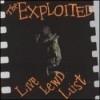 Live Lewd Lust  [Live]