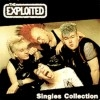 Singles Collection  [Compilation]
