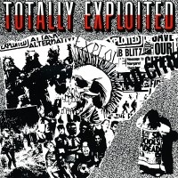 Totally Exploited  [Compilation]