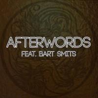 Afterwords  [Single]