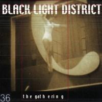Black Light District  [EP]