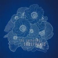 Blueprints  [Compilation]