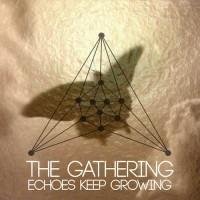 Echoes Keep Growing  [Single]
