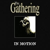 In Motion  [Live]