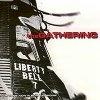 Liberty Bell  [Single]