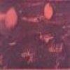 Moonlight Archer  [Demo]